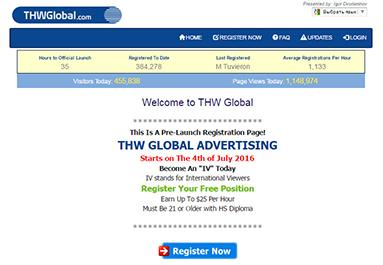 Страница-регистрации-THW-Global-1